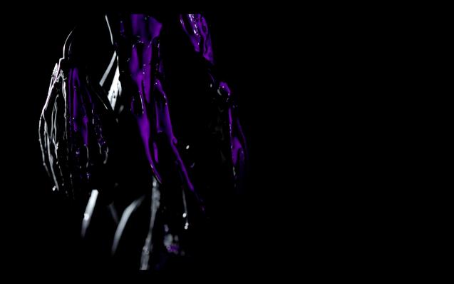 Screen Shot 2013-01-19 at 19.13.07