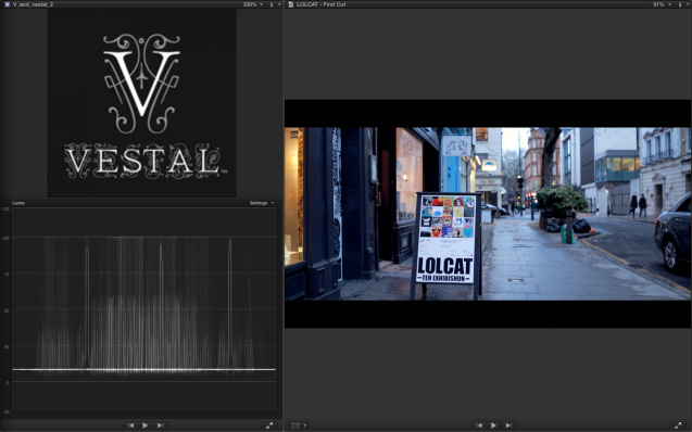 Lolcat Screengrab 3