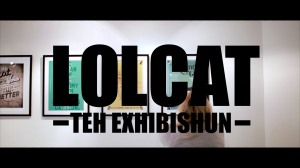 LOLCat Teh Documentary